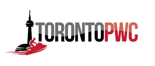 Jetski Rental, Seadoo Repair Waverunner,  Fiberglass repairs, TorontoPWC, Toronto Jetski, Toronto Seadoo, Toronto Waverunner, Ontario Seadoo, Canada Seadoo, Canada Jetski , jetski trailer for sale , custom vinyl jetski , jetski tuning , seadoo service toronto ,