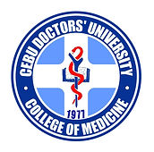 Cebu Doctors_ University.jpg