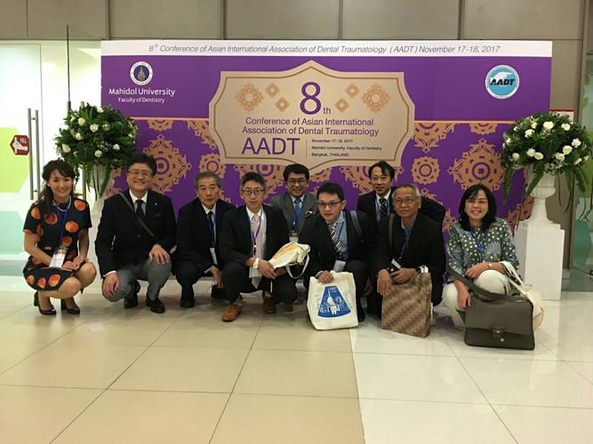 8th AADT-5.jpg