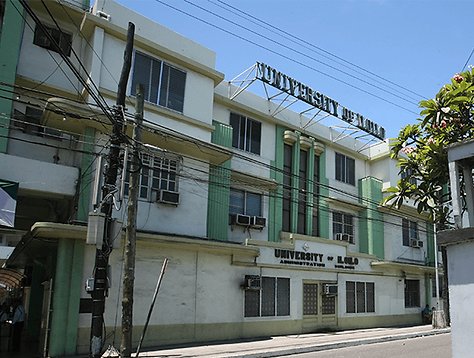 UI Old Facade.png