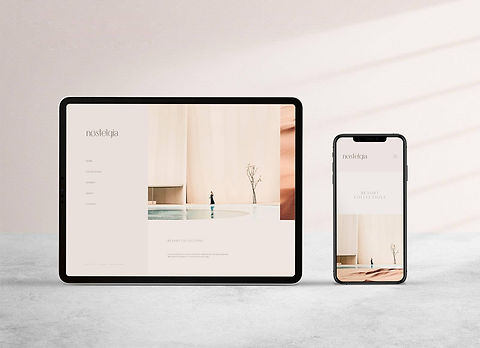 Free-iPad-Pro-iPhone-X-App-Display-Mocku