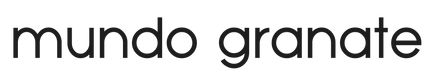 Mundo Granate Logo.png