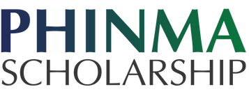 PHINMA Scholarship Logo.png