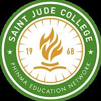 SJC PHINMA 2018 Seal (Full Color).png