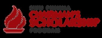 Chairman's Scholarship Logo (WEB).png