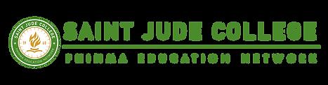 SJC PHINMA 2018 Logo (Full Color).png