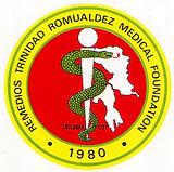 DRTRMFI logo.JPG