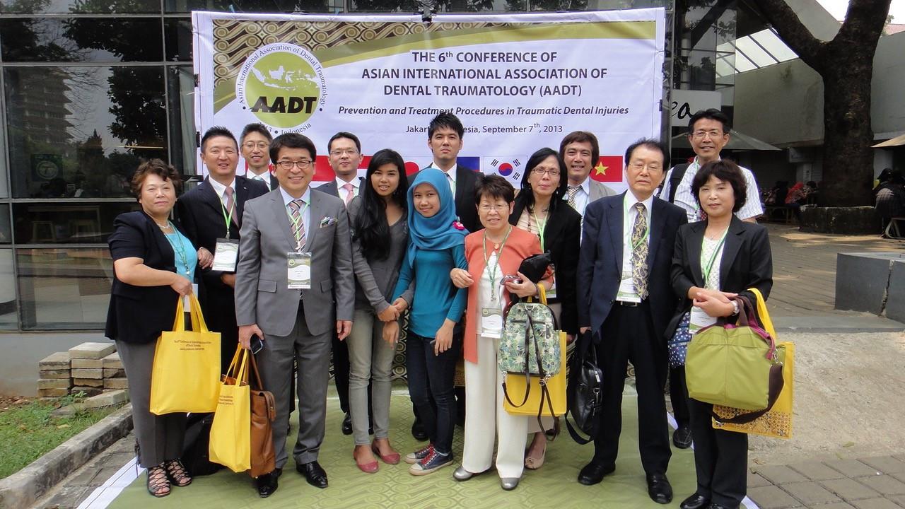 6th AADT-2.jpg