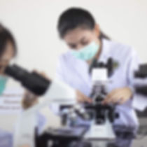 MedTech 2.JPG
