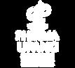 UPang Urdaneta Logo (White).png