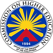 CHED logo.png