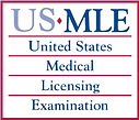USMLE logo.jpg