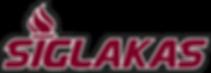 Siglakas Logo.png