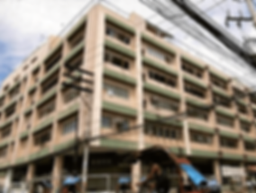 COC Old Facade.png