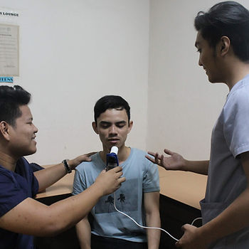 Respiratory Therapy.JPG