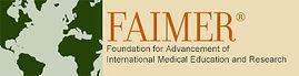 FAIMER logo.jpg