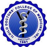 IDCM Logo.jpg
