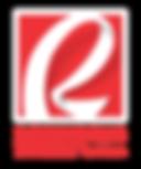 RNORTH TACLOBAN Logo_vertical.png