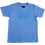 Thumbnail: Camiseta Athl.Dept. 1975 - Polo Collection