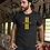 Thumbnail: Camiseta Muscle Sparta - Racing Brand