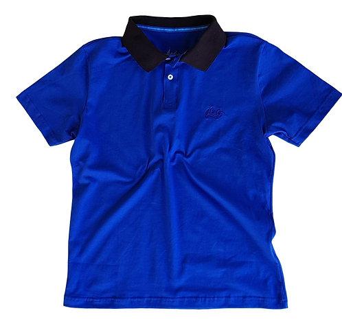 Polo Blue Series Player - Polo Collection