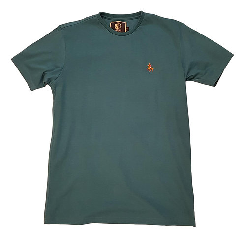 Camiseta Classic Pony - Polo Collection