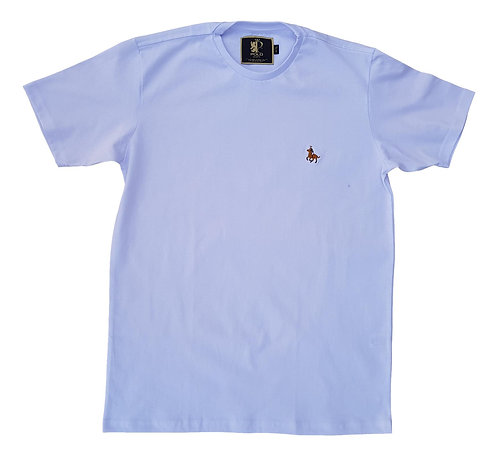 Camiseta Classic Pony - Polo Collection