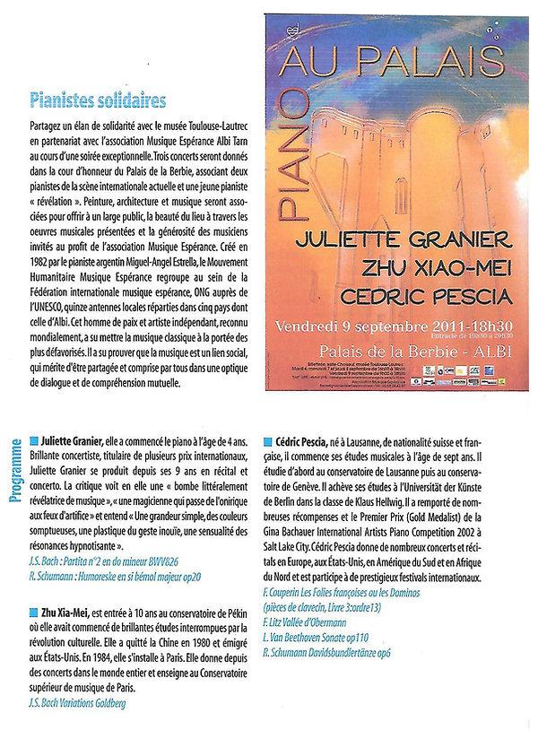 Juliette Granier.jpg