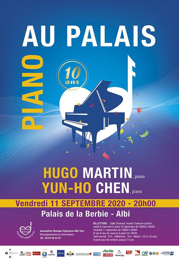 PIANO-PALAIS-AFFICHE-2020-mail ok.jpg