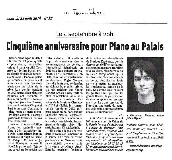 Pierre-Yves Hodique.jpg