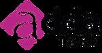 logo-adda81.png