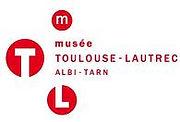 logo_toulouse-lautrec.jpg