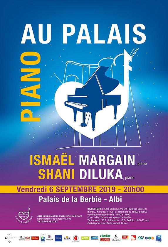 PIANO-PALAIS-AFFICHE-2019-01.jpg