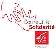 logo CE.jpg