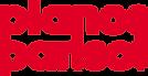 logo_pp_2.png