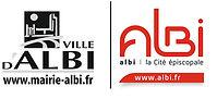 Albi_territorial_partenaireVILLE.jpg