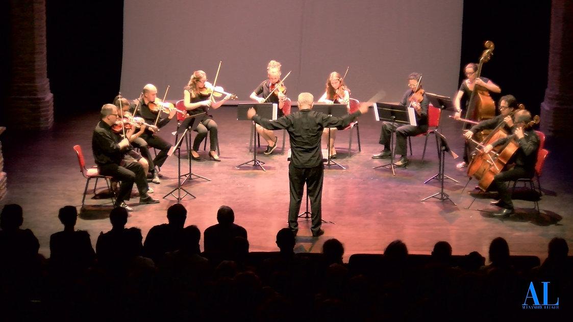 Orchestre_photo.jpg