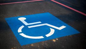 Aksesibilitas untuk Penyandang Disabilitas