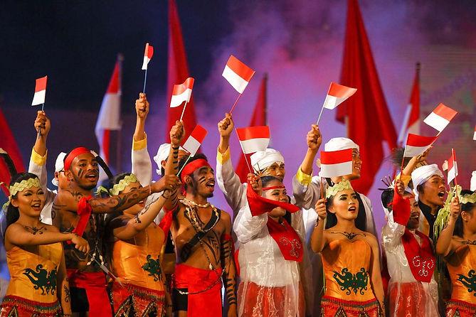 Keragaman-Budaya-di-Indonesia.jpg