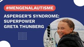 Mengenal Asperger's Syndrome: Superpower Greta Thunberg