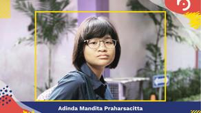 Mandita Projects: Karya Usaha Anak Autisme