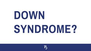 Down Syndrome: Definisi, Ragam, dan Fakta