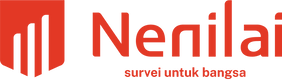 PRIMARY LOGO-RED (1).png