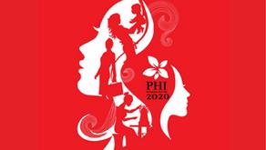 Peringatan Hari Kebangkitan Perempuan 22 Desember