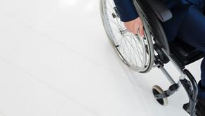 Teknologi dan Disabilitas: Instrumen Pendukung Inklusi