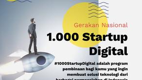 Mengenal Startup di Era Digital: Startup di Sektor Kopi
