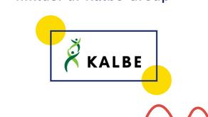 Menciptakan lingkungan inklusi di Kalbe Group