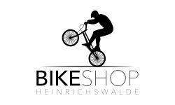 Bike Shop Heinrichswalde | NØRR DESIGN MV