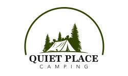 Quiet Place Camping | NØRR DESIGN MV