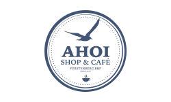 Ahoi Shop Fürstenberg | NØRR DESIGN MV